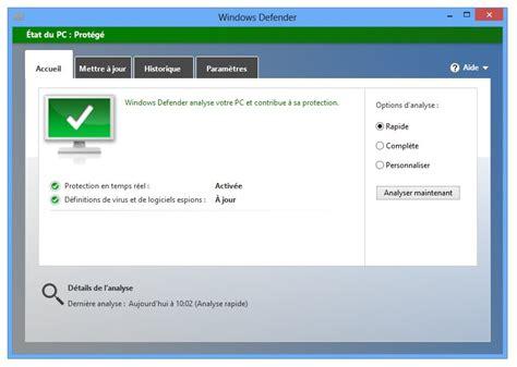 antivirus gratuit lumia625 antivirus windows phone 8 1 gratuit antivirus microsoft