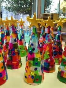 kids christmas crafts ideas find craft ideas