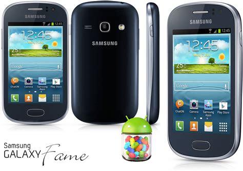 Harga Dan Spesifikasi Samsung Galaxy Grand 2 Desember 2014