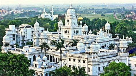 King S College Mba Fees by King George S Kgmu Lucknow Courses
