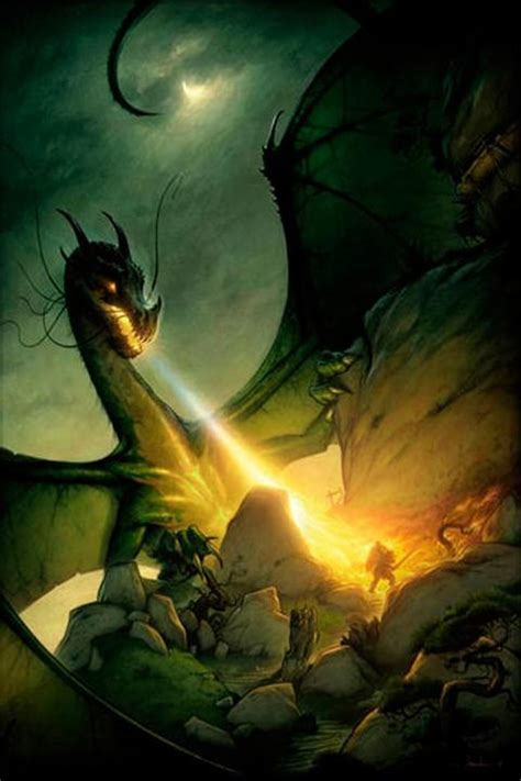 google themes dragon dragon hd wallpaper background android apps on google play