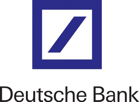 deutsche bank internship my internship experience deutsche bank