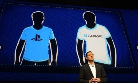 Amycoll Ps3 Unveiled In China by Sony Unveils The Playstation 4 Coming This Season