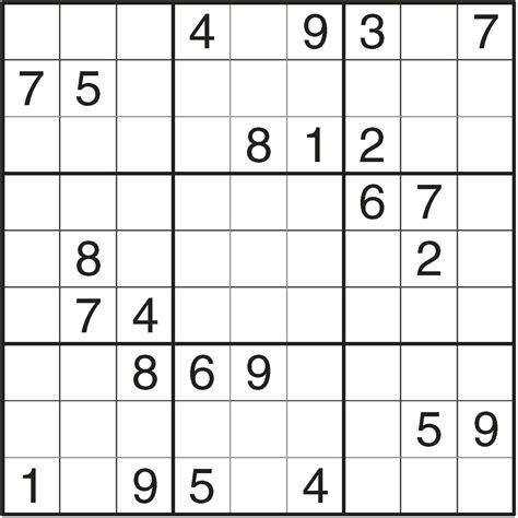 5 best photos of super sudoku 16x16 print monster sudoku 5 best photos of super sudoku 16x16 print monster sudoku