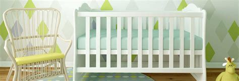 What Type Of Crib Mattress Is Best Best Crib Mattress Buying Guide Consumer Reports