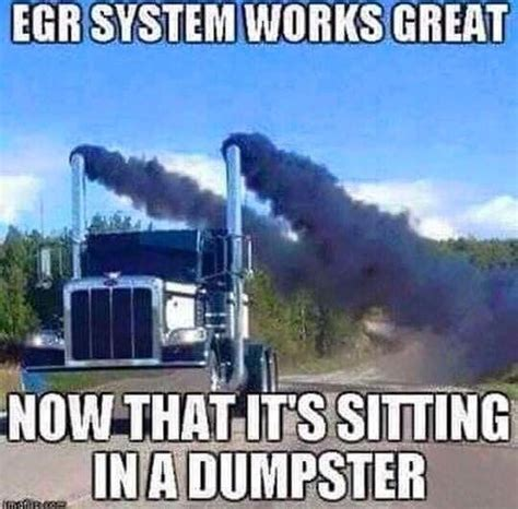 Diesel Tips Meme - 17 best images about random stuff on pinterest diesel