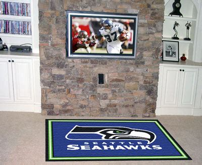 seattle rug stores seattle seahawks area rug