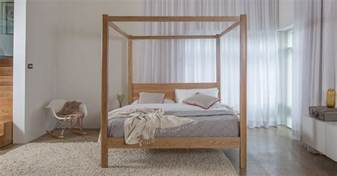 four poster beds four poster bed classic get laid beds