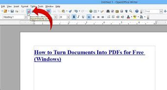 wiki reduce  file size