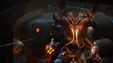 house of wolves new destiny video reveals house of wolves final boss and more gamespot