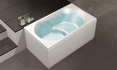 vasca da bagno piccola 120 vasche piccole dalle dimensioni compatte e svariate misure