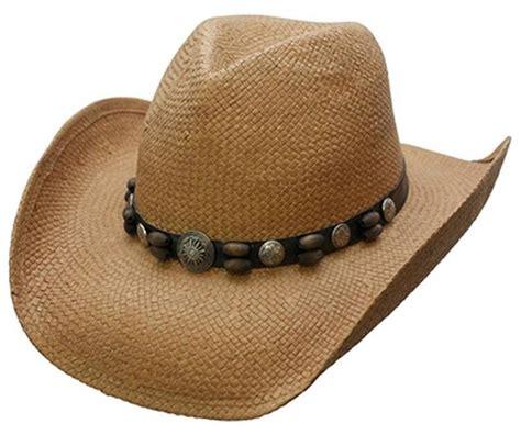 western straw cowboy hats for men new conner hats shapeable brim toyo straw western cowboy