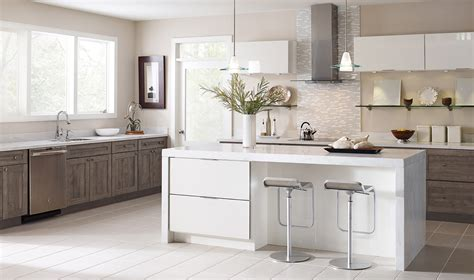 kitchen and bath remodeling colorado lifestyle kitchen