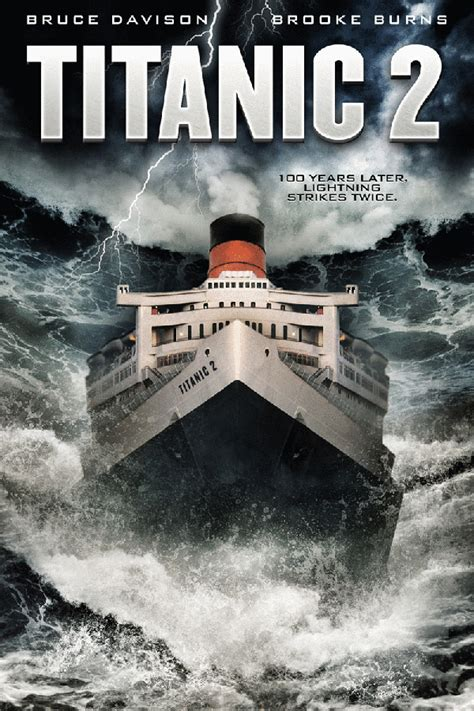 film titanic po polsku czesc 1 titanic odyss 233 e 2012 film 2010 allocin 233