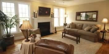 family room decor decorating family room 2 home interior design ideas