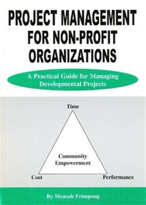 1000 Images About Project Management On Pinterest Project Management Ishikawa Diagram And Non Profit Project Management Templates