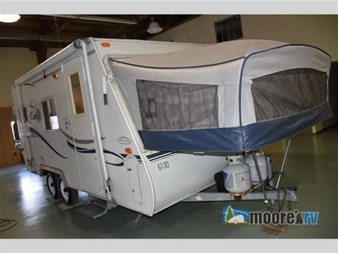 C195 Traveler aerolite cub 195 rvs for sale