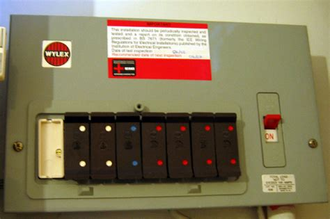 electric fuse wire electricity fuse box get free image about wiring diagram