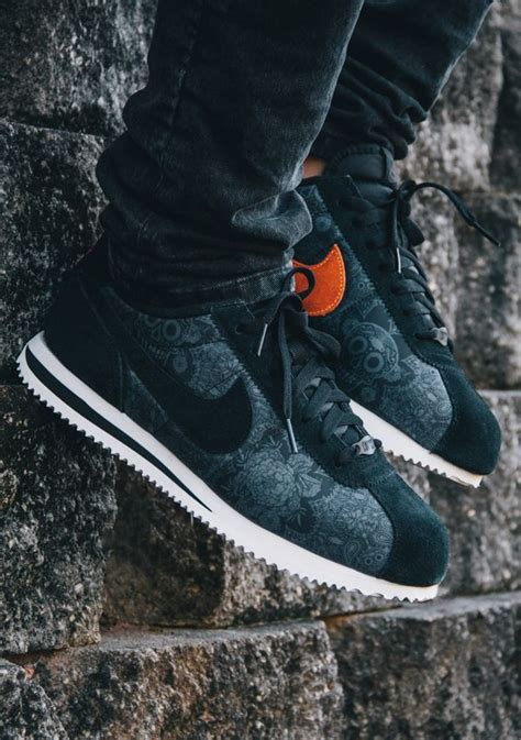 Adidas Daily Premium 339 best images about oh my shoes on adidas