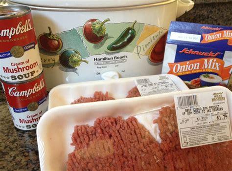 crockpot cube steak gravy recipe crock pot steak gravy and crock pot cube steak