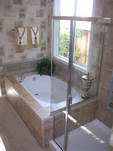 bathroom renovation costs cost redo: bathroom remodeling cost what the cost to remodel a bathroom