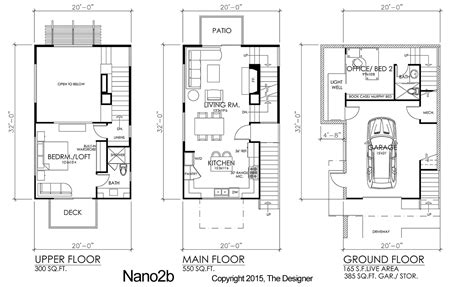 hummingbird house plans plan hummingbird h2 house plan 3973 the house
