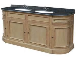 les 25 meilleures id 233 es concernant meuble lavabo