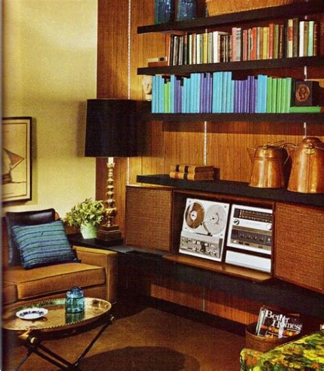 1970s interior design 1970s interior design 1970 s interior design