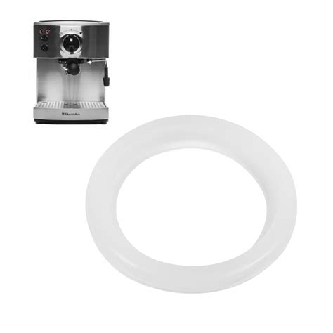 Ring Silicon Machine coffee machine silicone seal ring for breville esp8xl