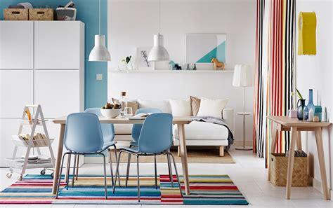 dining room ideas ikea dining room furniture ideas ikea