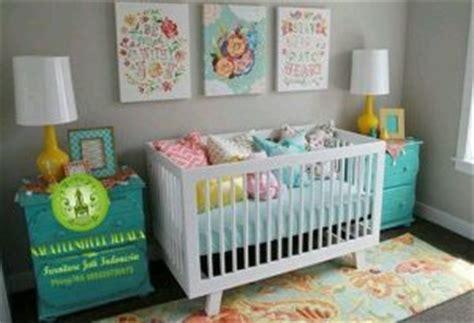Set Kamar Bayi Tempat Tidur Bayi Ranjang Kayu Jati jual box bayi tempat tidur kayu jati harga paling murah nagafurniturejepara