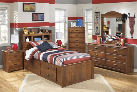 bookcase bedroom set barchan youth bookcase storage bedroom set from