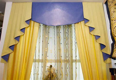 tendaggi per la casa tende per la casa e tendaggi interni vasto san salvo