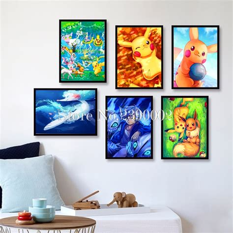 pokemon home decor pokemon home decor 28 pokemon home decor 11 pocket