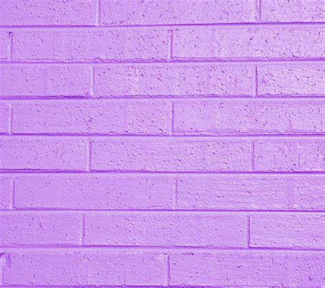 Lavender Color Wallpapers   Wallpaper Cave
