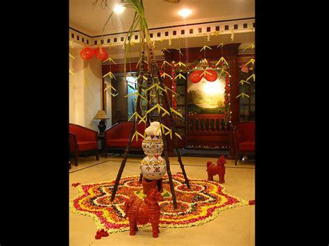 indian home decor tips for festivals boldsky com 8 ways to decorate your home this pongal boldsky com