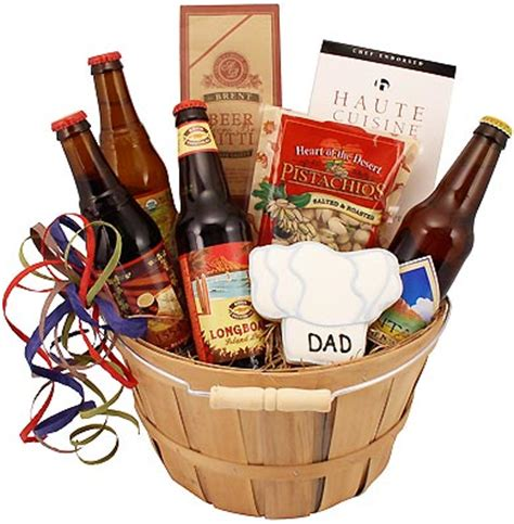 Do Vanilla Visa Gift Cards Expire - gift baskets for dads gift ftempo
