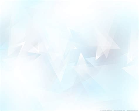 Colour Themes With White | white light file format jpg color theme light blue white