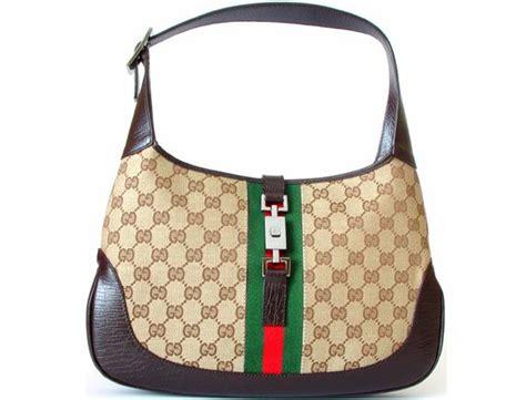 Tas Gucci Sei H 668 gucci taschen alles 252 ber die begehrten taschen