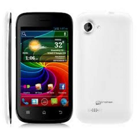 pattern unlock micromax a62 how to unroot the micromax bolt a62