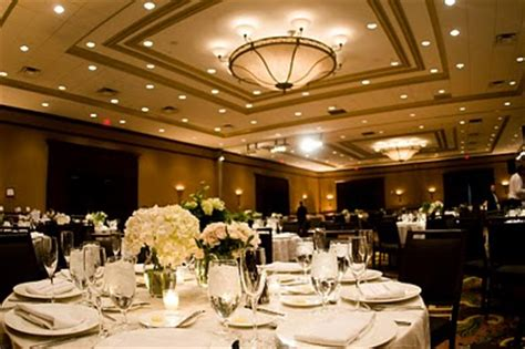 Banquet Manager by Banquet Manager Closing Checklist