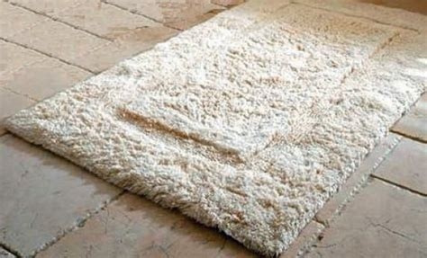 Luxury Bath Rugs And Mats by Luxury Non Skid Bath Rug Wholesale Linens Bedding