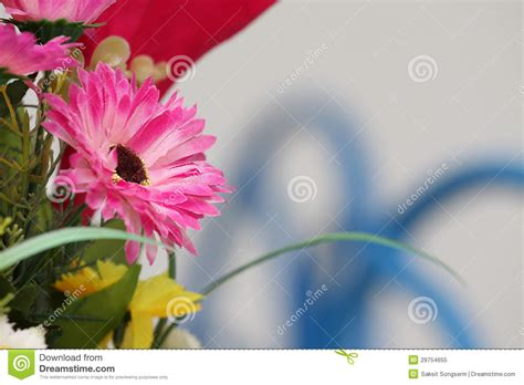 Handcraft Flower - handcraft flower royalty free stock photo image 29754655