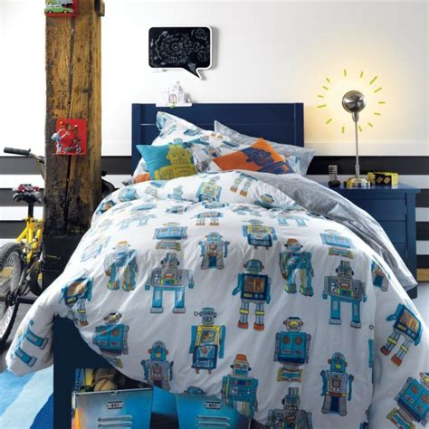 childrens bedroom space theme kids space themed bedroom kids room ideas