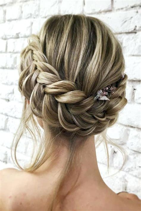 Hairstyles For Black Hair Everyday by Unique Hairstyles Updos Black Hair Hairstyles Updos For