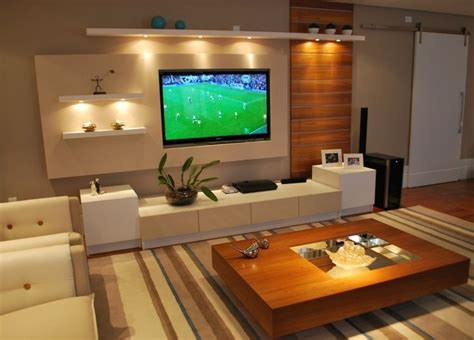 340 Best Tv Wall Stand Images On Pinterest Tv Wall Design Furniture Houston 2