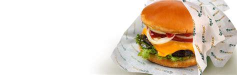 How To Make A Paper Hamburger - krpa paper v 253 robce nepromastiteln 253 ch balic 237 ch pap 237 ru a