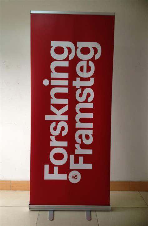 cheap banner printing from r350 vinyl roller banners online get cheap banner printing vinyl aliexpress com