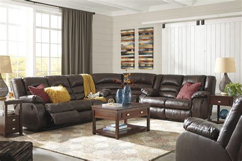 cheap 3 piece living room sets 1 bedroom apartments levelland 3 piece sectional living room set in cafe