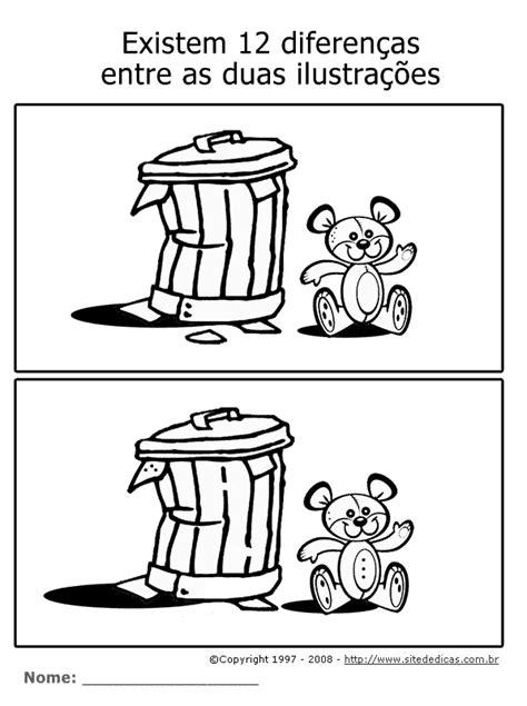 [DOWNLOAD] Atividade: Encontre o erro - Blog Crop Art